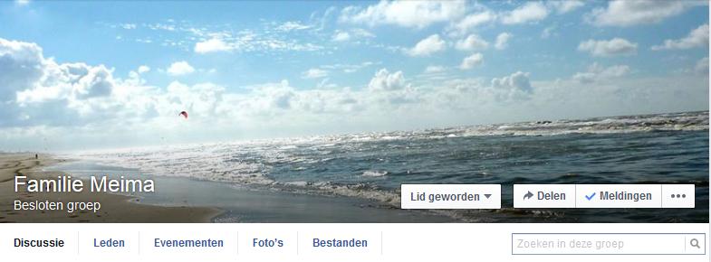 FB-banner-Meima-groep